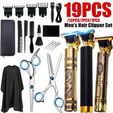 barberclipper, electrichairtrimmer, shaverrazor, beardbodygroomer