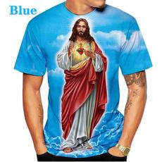faith, Fashion, Christian, Shirt