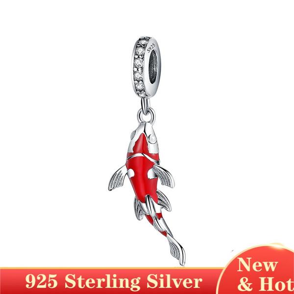 Sterling, braceletdiy, charms for pandora bracelets, Jewelry