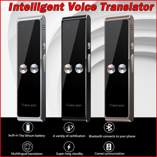 speechtranslator, translator, interactivetranslation, highrecognition