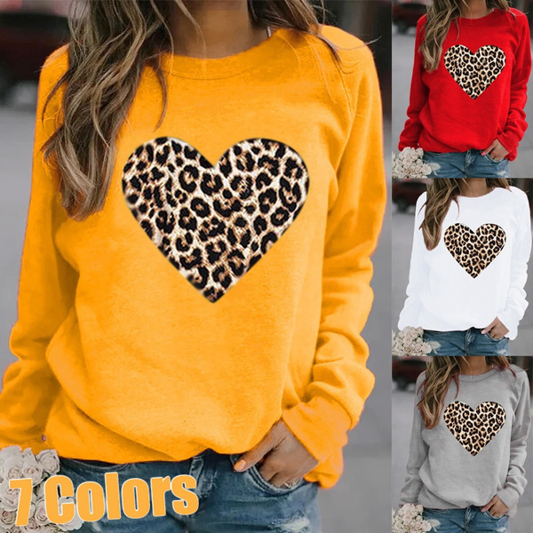Fashion, Necks, Sleeve, pullover sweater