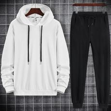 sportscoat, trousers, Waist, pants