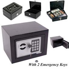 Box, Office, Home & Living, Jewelry Organizer