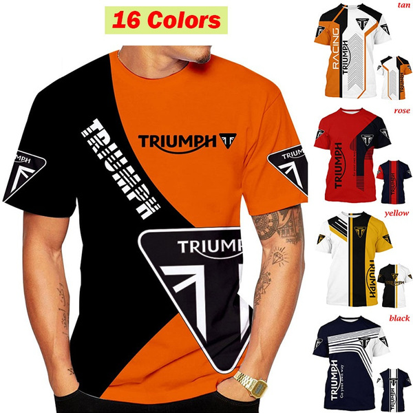 o-neck, triumphtshirt, Shirt, Sleeve