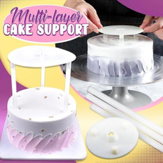 cakeshelf, caketool, cakebracket, Baking