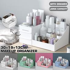 Box, Makeup, Lipstick, Beauty