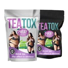 slimming, Tea, water, weightlosstea