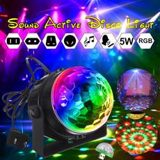 party, weddinglighting, led, djlight