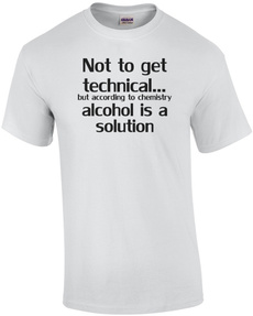 Fashion, Alcohol, Get, technical