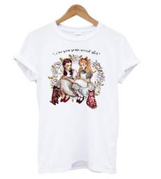 menfashionshirt, Cotton T Shirt, summer shirt, Fashion Men