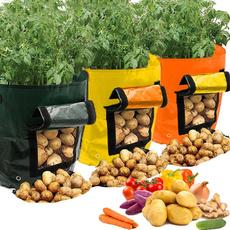 vegetabletool, plantstand, Garden, plantcontainer