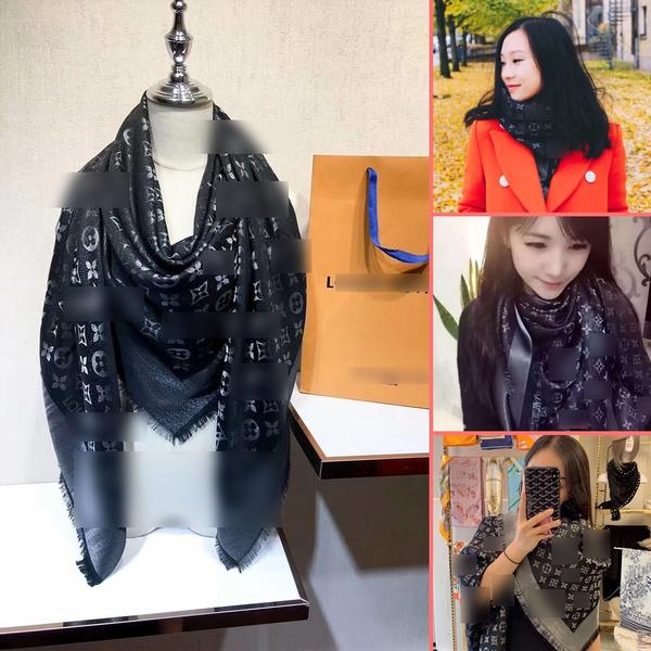 Scarves, silkshawl, Scarves & Shawls, scarves for women