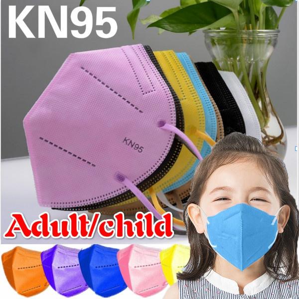 masksforchildren, mouthmask, ffp3maske, kidskn95mask