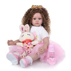 clothbody, Toy, Regalos, newborntoy