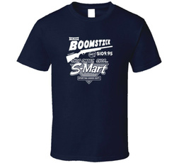 Navy, boomster, Fashion, Shirt