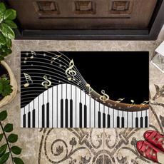 doormat, Outdoor, Love, Gifts