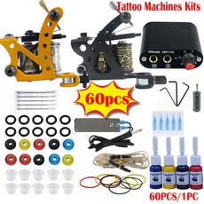 tattoo, tattookit, Tattoo Supplies, tattootool