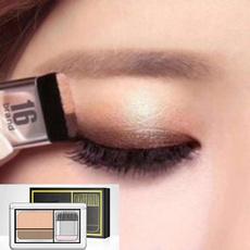 pigmentedeyeshadow, Eye Shadow, Makeup, Beauty