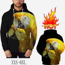 Fashion, skull, Sweaters, Men
