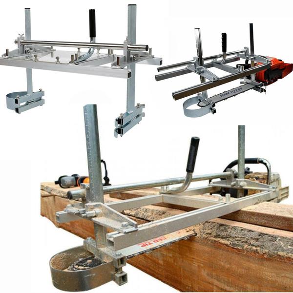 chainsawmill, Chain, millingguide, woodworkingsupplie