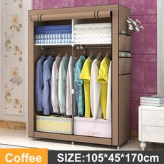 Storage & Organization, Ropa, Armario, portablecloset