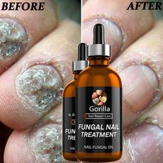 Manicure & Pedicure, Beauty, toenail, essence