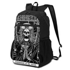 travellingbackpack, Shoulder Bags, casualbackpack, Computer Bag