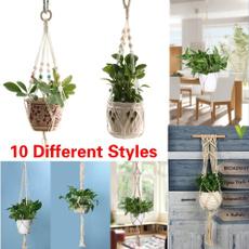 Home & Kitchen, Plants, Home Decor, Home & Living