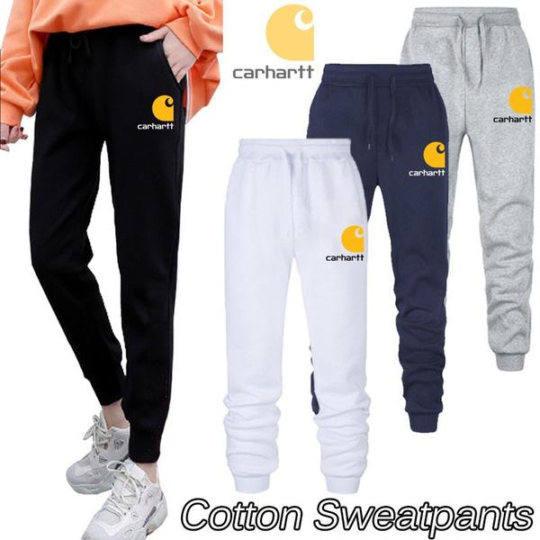 joggingpant, trousers, women long pants, Casual pants
