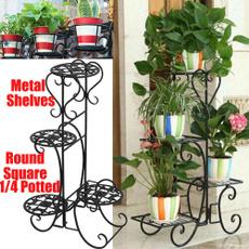 decoration, Plants, Outdoor, planter