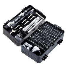 precisionscrewdriverset, computerrepairtoolkit, Screwdriver Sets, Tool