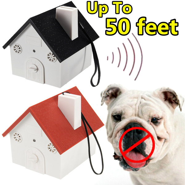 barkingdogstopper, wallmounted, led, antibark