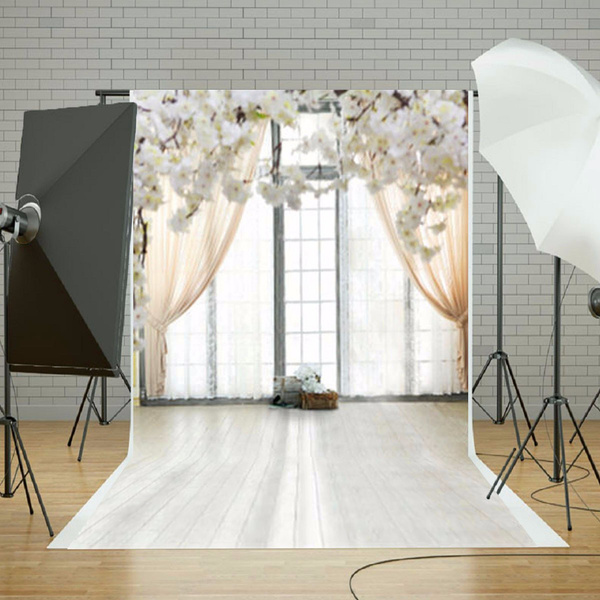 Shower, Decor, Flowers, photographycloth