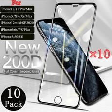 Screen Protectors, iphone12promaxgla, phone upgrades, Mini