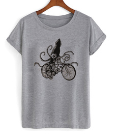 Fashion, menfashionshirt, Cotton T Shirt, summer shirt