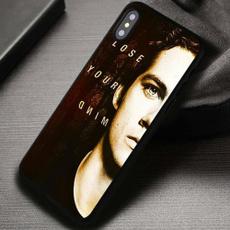 Samsung phone case, case, stilesstilinski, Love