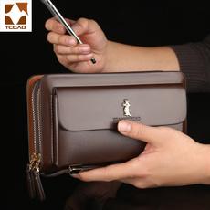 idcapacity, clutch bag, nameleatheridorganizer, Luxury