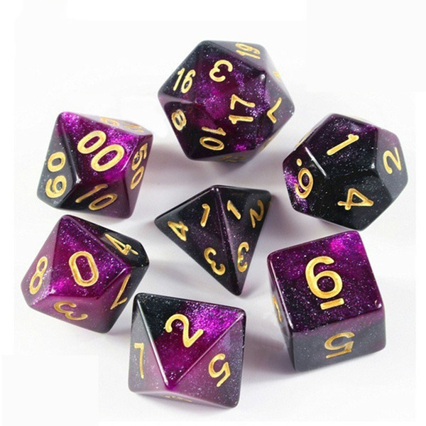 Toy, Magic, Dice, Gifts