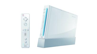 Video Games, Remote, Nintendo Wii, gaes
