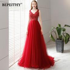 namefashionid2020, Dress, Evening Dress, Tops