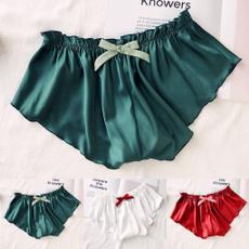 nameforidsxxxl, Shorts, floral lace, namesatinidpajama