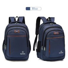 Shoulder, Boy, School, Shoulder Bags