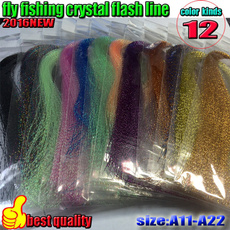 12, cm, Thread, Crystal