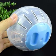 Ball, Pets, Accessories, Plastic