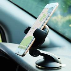 cellphone, para, Mini, Mobile
