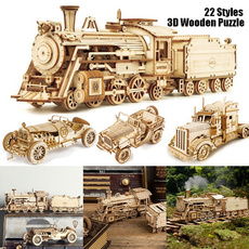 woodencraftpuzzle, woodenassemblemodel, woodenassemblypuzzle, Wooden