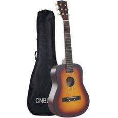 Steel, Guitars, Musical Instruments, childrensguitar
