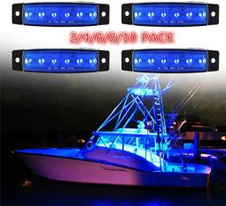 blueledboatlight, boatblueledlight, marineled, ledmarinelight