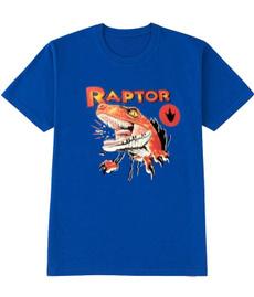 ghost, menfashionshirt, Cotton T Shirt, summer shirt