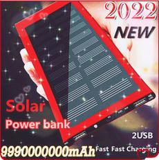 samsungcharger, phonepowerbank, Capacity, Mobile